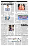 page 11 sep 21