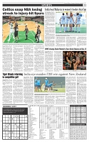 page 11 nov 1_01