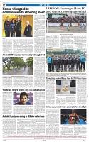 page 12 nov 1_01