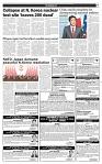 Page 9 nov 1_01