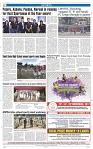 page 12 nov 2_01