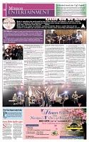 Page 10_Nov 3_01