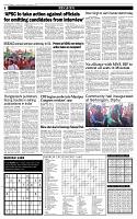 Page 4 nov 4_01