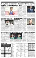 page 11 nov 8_01
