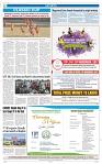 page 12 nov 8_01