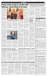 page 9 nov 10_01