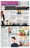 Page 10_Nov 10