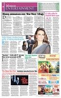 Page 10_Nov 11_01