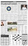 page 11 nov 11_01