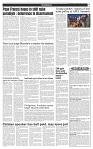 page 9 nov 11_01