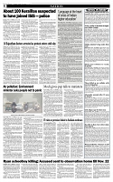 Page 8_Nov 12_01