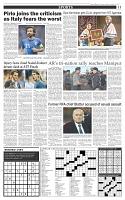 page 11 nov 12_01