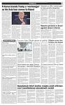 page 9 nov 12_01