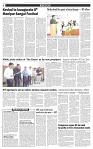 Page 4 nov 12_01
