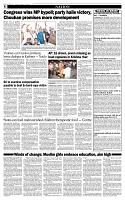 Page 8_Nov 13_01