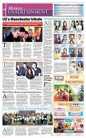 Page 10_Nov 13_01