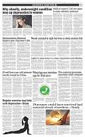 page 11 nov 13_01