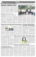 Page 4 nov 13_01