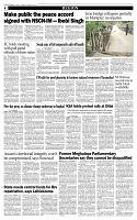 Page 4_Nov  14_01