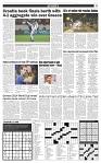 page 11 nov 14_01