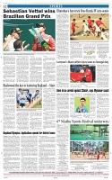 page 12 nov 14_01