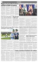 Page 8 nov 14_02