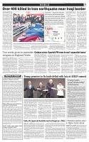 page 9 nov 14_01