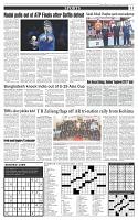 page 11 nov 15_01
