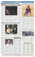 page 12 nov 15_01