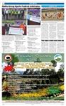 page 12 nov 16_01