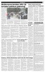 page 9 nov 17_01