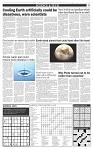 page 11 nov 17_02