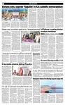 Page 4_Nov  17_01