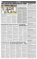 Page 8_Nov  20_01