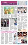 Page 10_Nov 20_01
