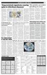page 11 nov 20_01