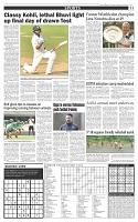 page 11 nov 21_01