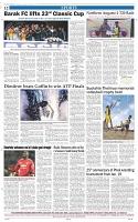 page 12 nov 21_01