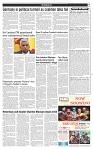 page 9 nov 21_01