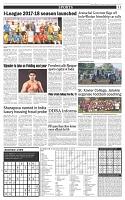 page 11 nov 22_01