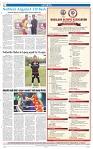 page 12 nov 22_01
