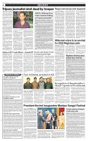 Page 4 nov 22_01