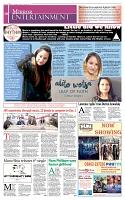 Page 10_Nov 24_01