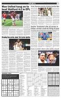 page 11 nov 30_01