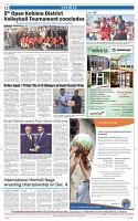 page 12 nov 30_01