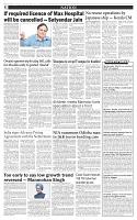Page 8 dec 3_01