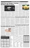 page 11 Dec 4_01