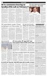 Page 8 dec 6_01
