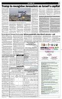 Page 9_Dec_7_01