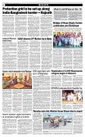 Page 4_Dec_8_01